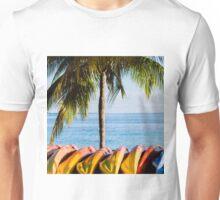 Bahama Vibes Unisex T-Shirt