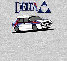 Legend Delta T-Shirt