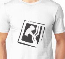 BumHammer Fashions Unisex T-Shirt