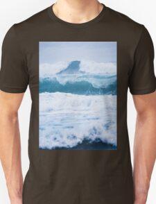 Blue Vibes  Unisex T-Shirt