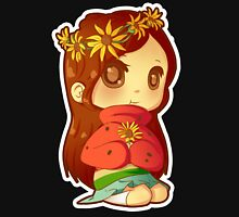 Mabel Flower Power Unisex T-Shirt
