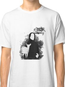 After all this time? Always! - 2 Classic T-Shirt