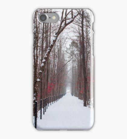 Beautiful Pinks  iPhone Case/Skin