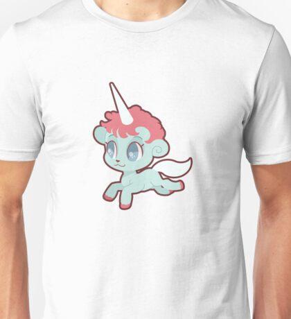 Unico Unisex T-Shirt