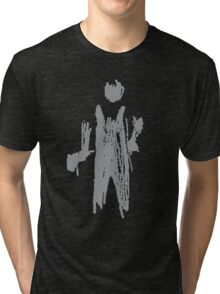 Get The Balance Right 2016 Tri-blend T-Shirt