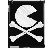 Pac Ahoy! iPad Case/Skin