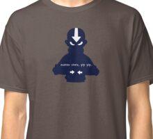Avatar State Classic T-Shirt