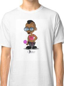 I just love lollipops  Classic T-Shirt