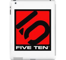 five ten 5.10 Outdoor gear Equipment hiking climb iPad Case/Skin