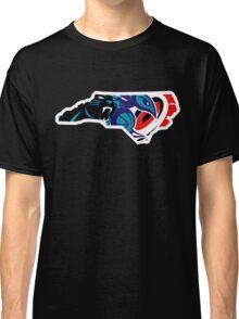 Carolina Pride Classic T-Shirt