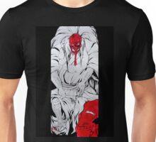 Greater Tengu Unisex T-Shirt