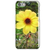 Floral Things iPhone Case/Skin