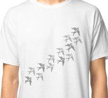 The Flock Classic T-Shirt