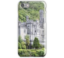 Irish Castle iPhone Case/Skin