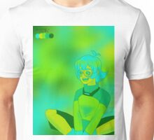 Acceptable in the 80s Pidge Unisex T-Shirt