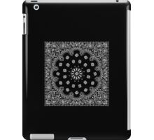 Bandana iPad Case/Skin