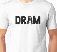 DRAM BROCCOLI YACHT Unisex T-Shirt