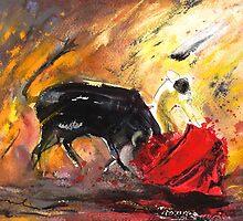 Toroscape 65 by Goodaboom