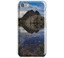 Twisted Lakes iPhone Case/Skin