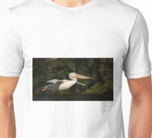 Young Pelican 2016-2 Unisex T-Shirt