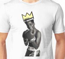 JEAN MICHEL BASQUIAT Unisex T-Shirt