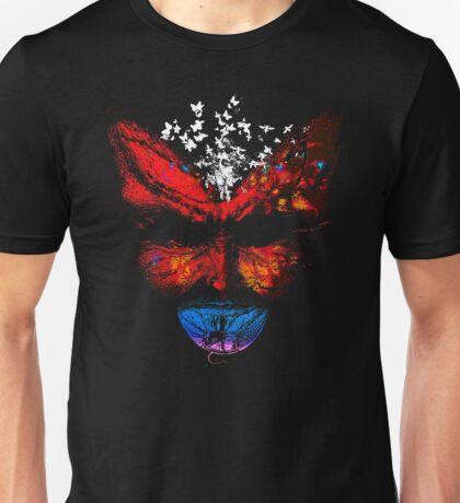 mariposatori T-Shirt