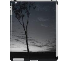 Gum At Dawn iPad Case/Skin