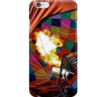 Hotter than Hades ! iPhone Case/Skin
