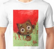 CUTE KID - SOFT EYES Unisex T-Shirt