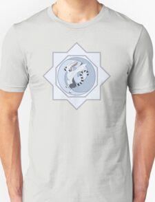 Southern Air Temple Lemur Air Corps Unisex T-Shirt