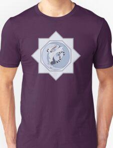 Southern Air Temple Lemur Air Corps T-Shirt