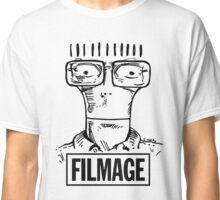 Filmage Classic T-Shirt