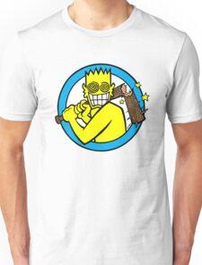 Allroy Unisex T-Shirt
