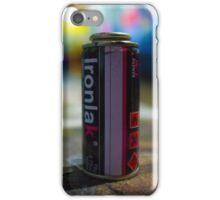 tools of art iPhone Case/Skin