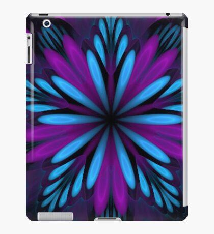 Complex iPad Case/Skin