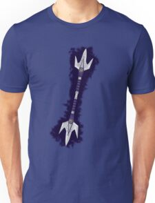 Power Lance Unisex T-Shirt