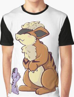 kangaslithe Graphic T-Shirt