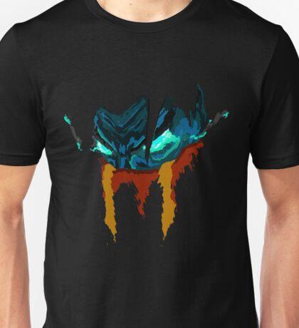 Raziel Unisex T-Shirt