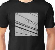 Sometimes Someone Unisex T-Shirt