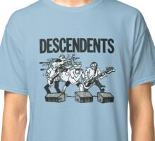 Descendents Cartoon Classic T-Shirt