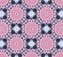 Cortex Mosaic Sticker