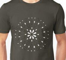 Just B Unisex T-Shirt