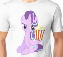 Popcorn ? Unisex T-Shirt