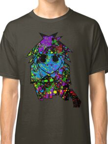2D X Gorillaz Classic T-Shirt
