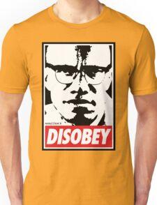 DON'T OBEY Unisex T-Shirt