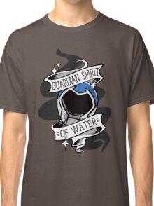 Paladin - Lance Classic T-Shirt