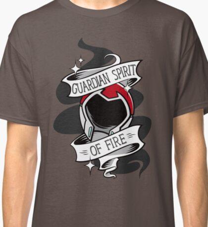 Paladin - Keith Classic T-Shirt