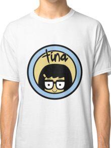 Sick Sad Burger Classic T-Shirt