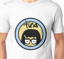Sick Sad Burger Unisex T-Shirt