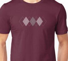 Argyle Bitches! Unisex T-Shirt